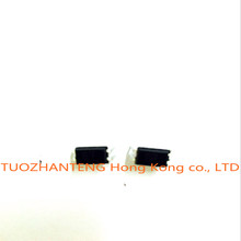 50pcs PC817 EL817 817 817C FL817C PS817C DIP Optocoupler(China (Mainland))