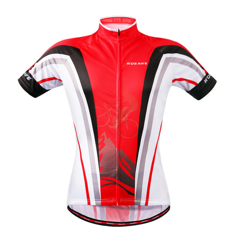 2016 New Arrival ! Pro Team Summer Short Sleeve Cycling Jerseys/Bike Sports Clothing Cycle Bicycle Clothes Ropa Ciclismo BC267(China (Mainland))