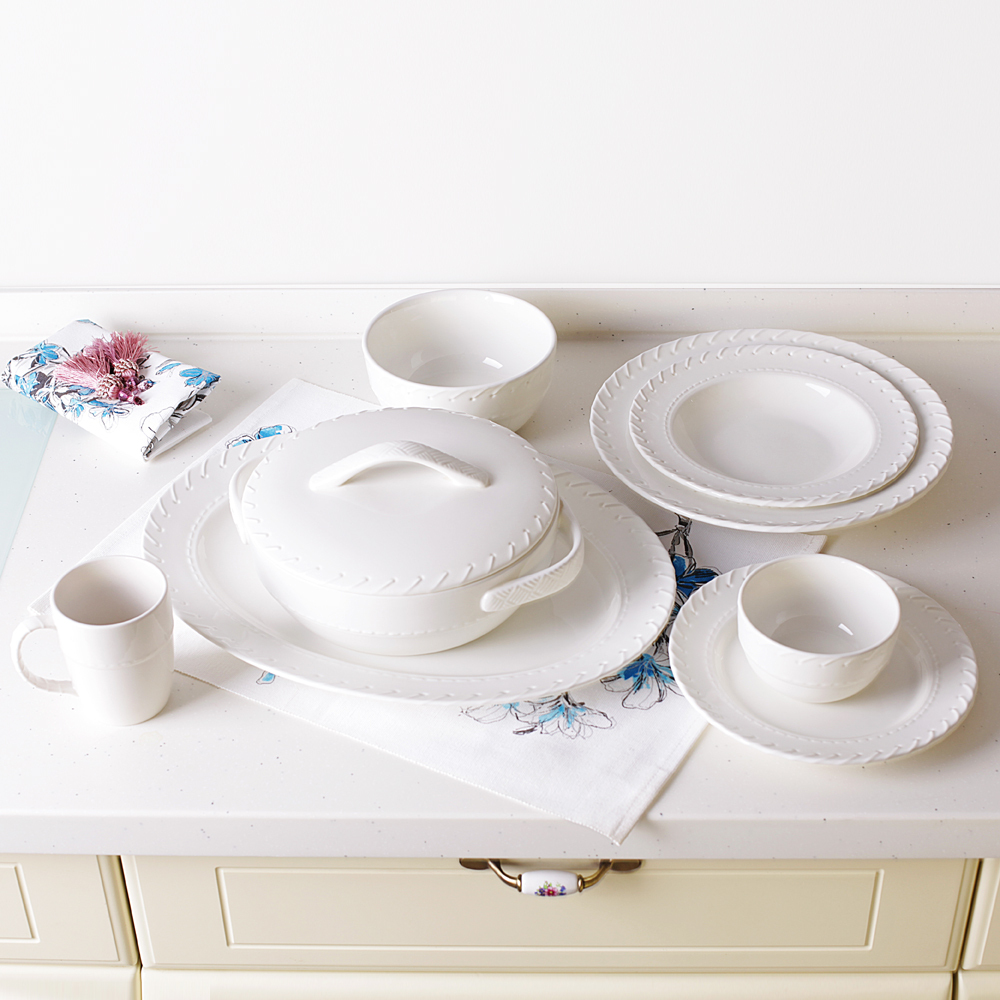 28 chinese tableware sets 25 best ideas about antique china