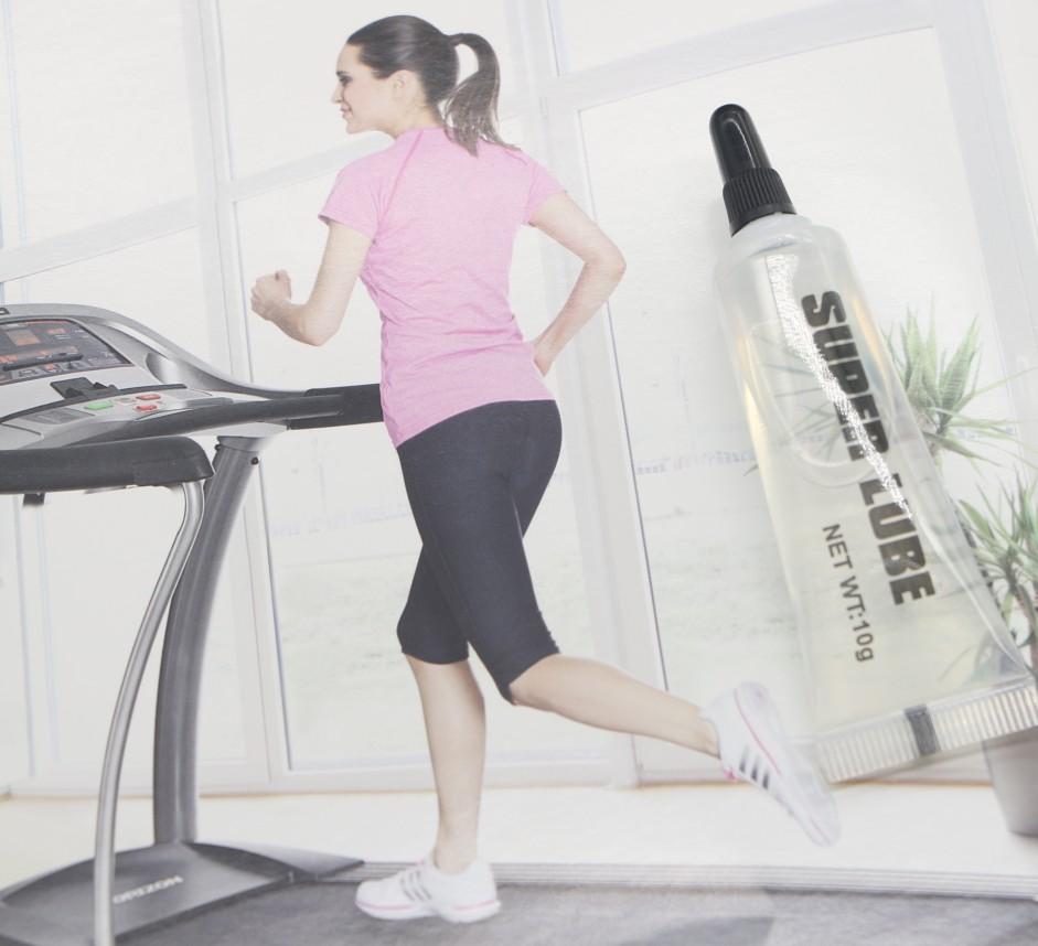 Treadmill Belt Moving Slow: Treadmill Lubricant Oil Š� Silicone Silicone Oil Gym