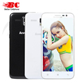 Original Lenovo A806 A8 MTK6592 Android 4 4 Octa Core Mobile Phone 1 7GHz 5 0