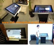 """Meilleur prix! 32 """" cadre de l'écran tactile IR / IR écran tactile / panneau pour la table tactile, Kiosque etc .(China (Mainland))"""