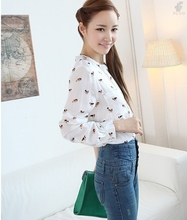 wholesale dog blouse