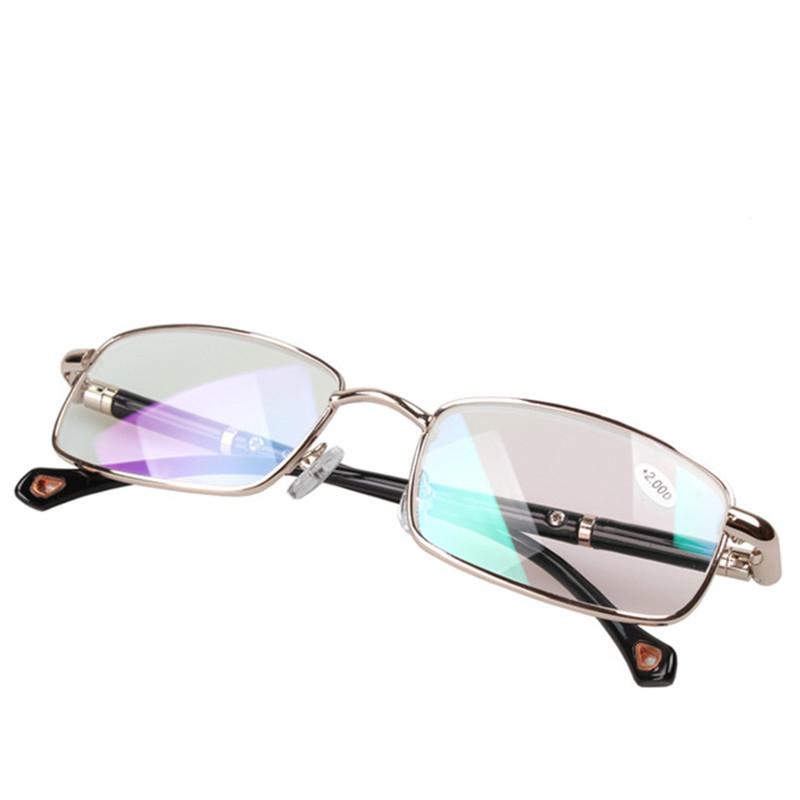 reading glasses quality reading glasses coated fashion