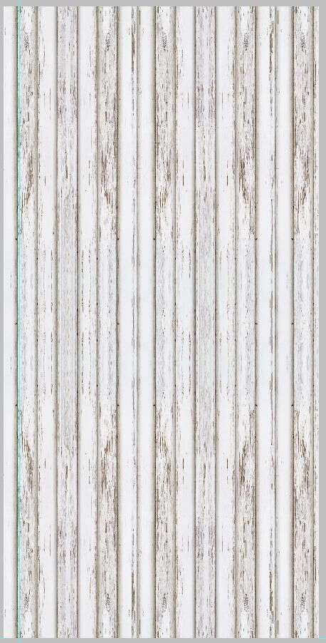 Photography backdrops Vinyl 10x20 ft wood floor print photo studio portrait photographic background D-560