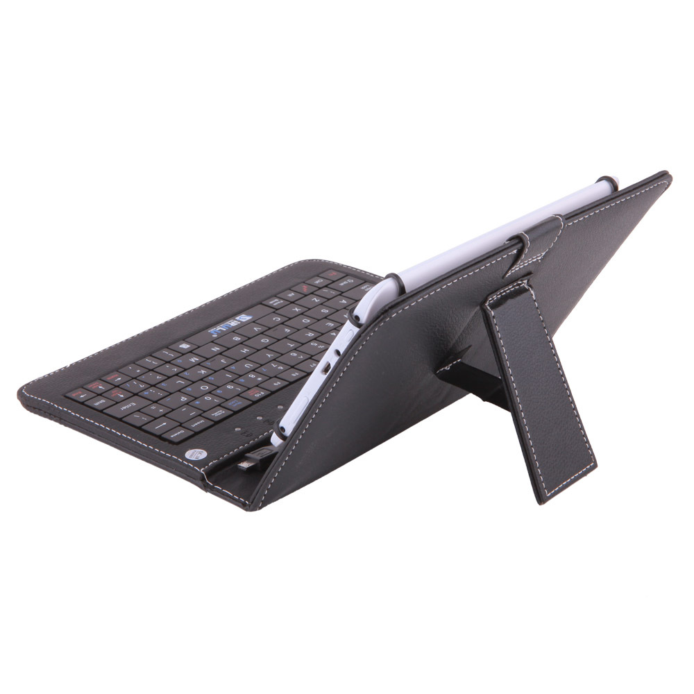 IRULU eXpro X1c 7 Android Tablet PC Allwinner 8GB 7 inch Quad Core Cheap Internet Tablet