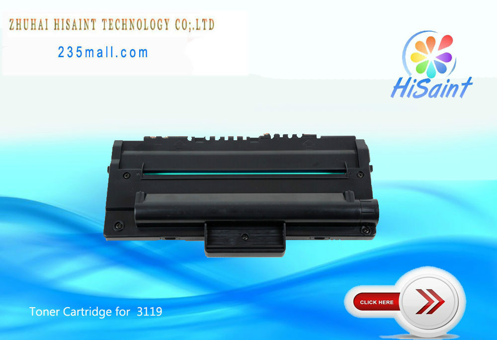 Free shipping Compatible toner cartridge for xerox 013R00625 for Xerox Workcentre 3119 Laser printer(China (Mainland))