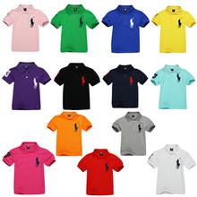 Summer Baby Boy Girl Brand Casual Children Clothing Sport Next Hoodies Infantil Cotton Kids Clothes Vetement Enfant Blouse Shirt(China (Mainland))