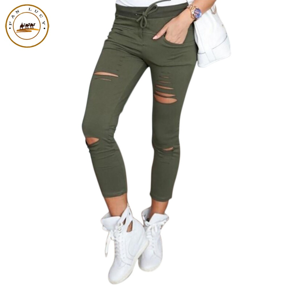 New TheMogan Casual Ladies Camouflage Army Jogger Pants  EBay