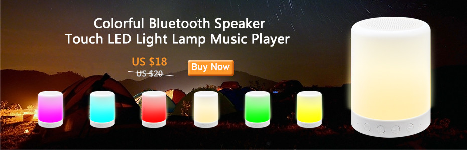 Colorful-Bluetooth-Speaker-Touch-LED-Light-Lamp-Music-Player