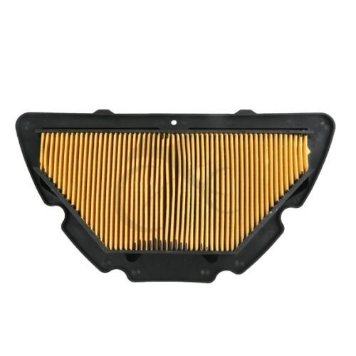 New Motorcycle Air Filter Cleaner For YAMAHA YZF R1 YZF-R1 2004 2005 2006(China (Mainland))