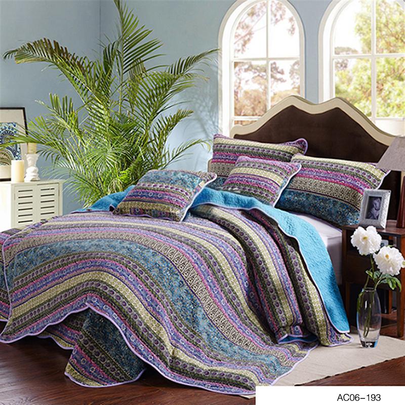 organice mattress dealer locations