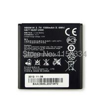 5 шт. / серия 1500 мАч HB5N1H аккумулятор для HUAWEI Ascend G300 G305T Y320 C8812 U8815 U8818 T8828