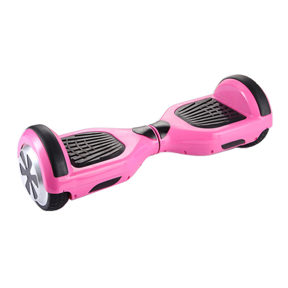 Balance Board With Wheels: Popular Drift Scooter-Buy Cheap Drift Scooter Lots From