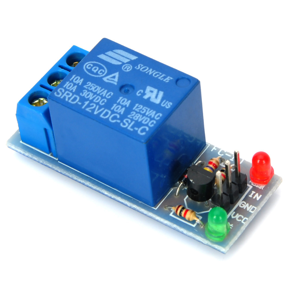 Electronics Irc Archive For 2016 01 07 Topic Arduino Pro At 33v Controlling 5v Relay Read 633 Times
