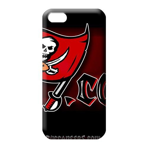Excellent Awesome skin phone cover shell football logo for iphone 4 / 4s case 2015 new(China (Mainland))