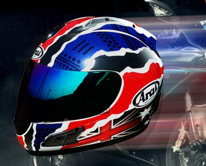 Rx7-RR5 Top Motorcycle Racing Helmet Top ABS Full Face Moto Helmet Motorcycle Capacete<br><br>Aliexpress