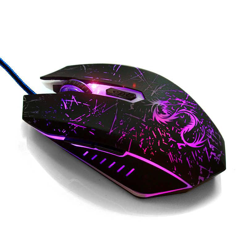 usb x7 air PC computer optical gaming mouse for dota2 gamer logitech steelseries laptop mause pad raton sem fio maus iron man(China (Mainland))
