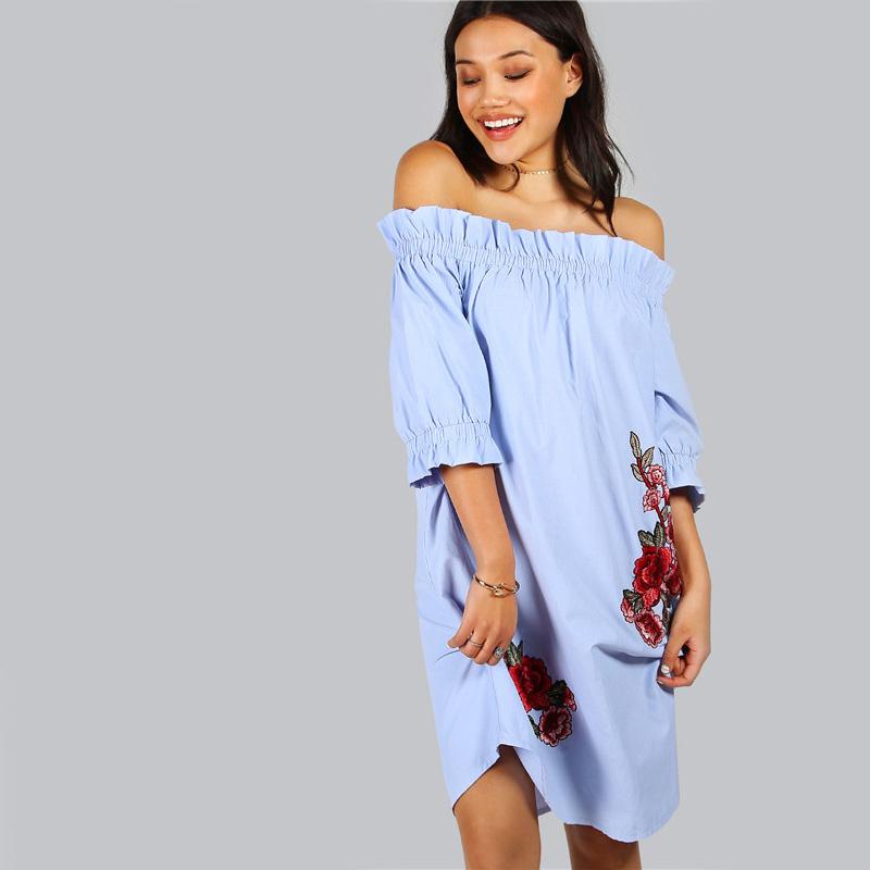 dressmmc170213702(1)