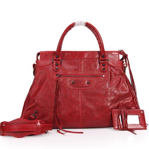 Bag Brand Name Designer