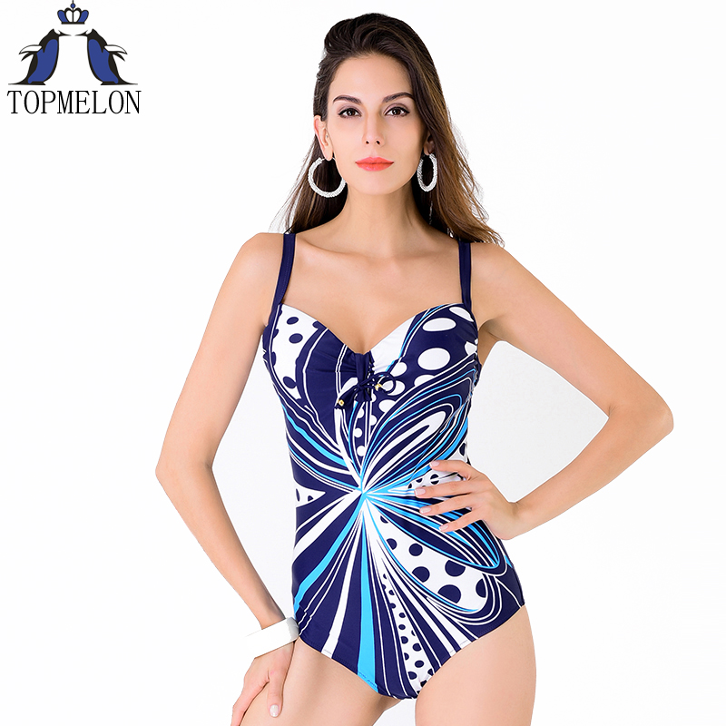 one piece swimsuit monokini swimsuit biquini brasileiro swimwear sexy one piece swimwear one piece bathing suits for women(China (Mainland))
