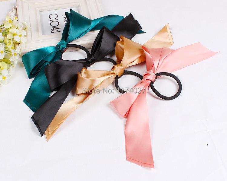 Аксессуар для волос New brand  cute jacobs монарх 240 г 4251927