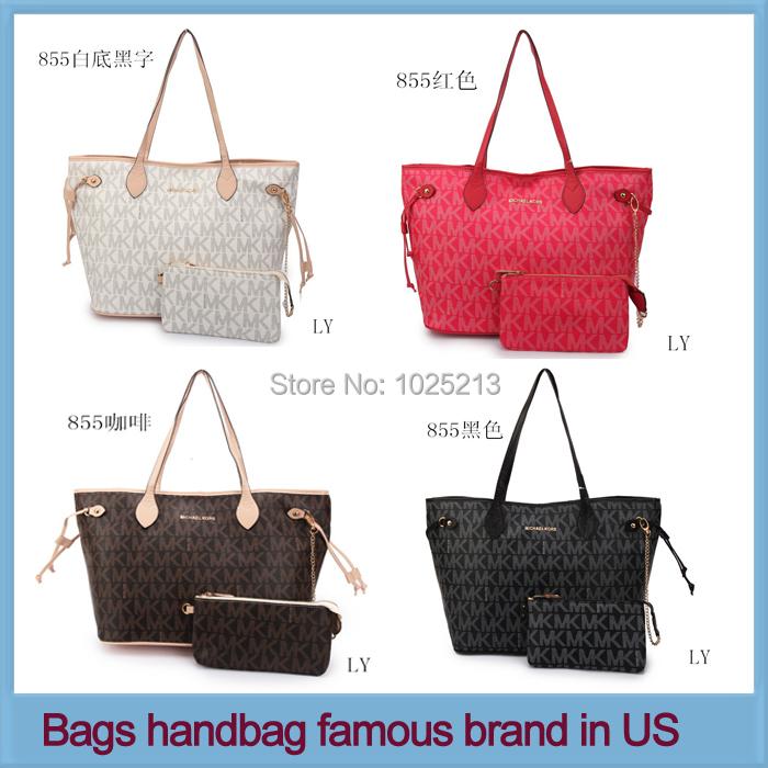 Hot Fashion Vintage women bag purses and handbags bags handbags women famous brands(China (Mainland))