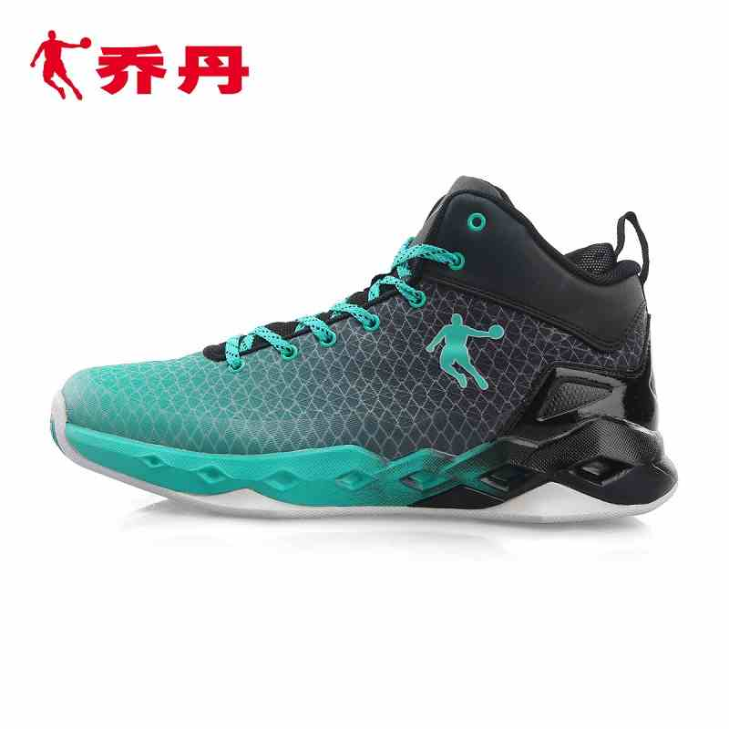 aliexpress buy new s basketball shoes breathable