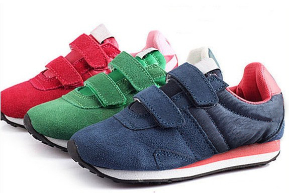 !children sneakers shoes sports boy girl brand baby size EUR 31-37 - Tiffanyhouse store