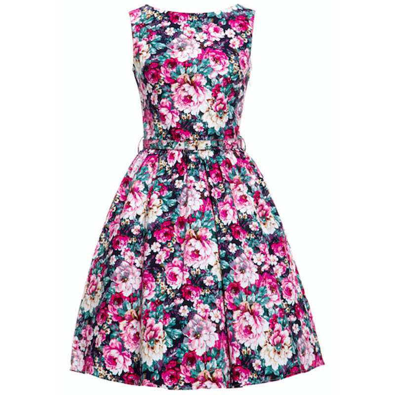 Popular Vintage Garden Dress Buy Cheap Vintage Garden Dress lots