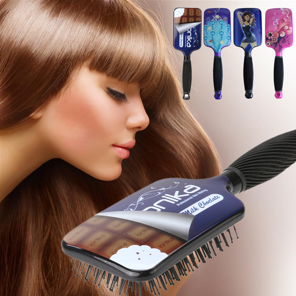 T2N2 Large Paddle Hair Brush Leopard Print Hair Comb for Professional/Home Use Health Care Scalp Massage Comb Silky Hair Tools  T2N2 Large Paddle Hair Brush Leopard Print Hair Comb for Professional/Home Use Health Care Scalp Massage Comb Silky Hair Tools  T2N2 Large Paddle Hair Brush Leopard Print Hair Comb for Professional/Home Use Health Care Scalp Massage Comb Silky Hair Tools  T2N2 Large Paddle Hair Brush Leopard Print Hair Comb for Professional/Home Use Health Care Scalp Massage Comb Silky Hair Tools