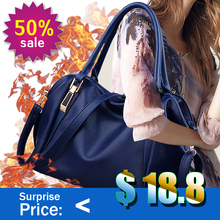 Cost Price Women Messenger Bag Women Leather Fashion Designer Crossbody Bag Handbags For Women Famous Brand