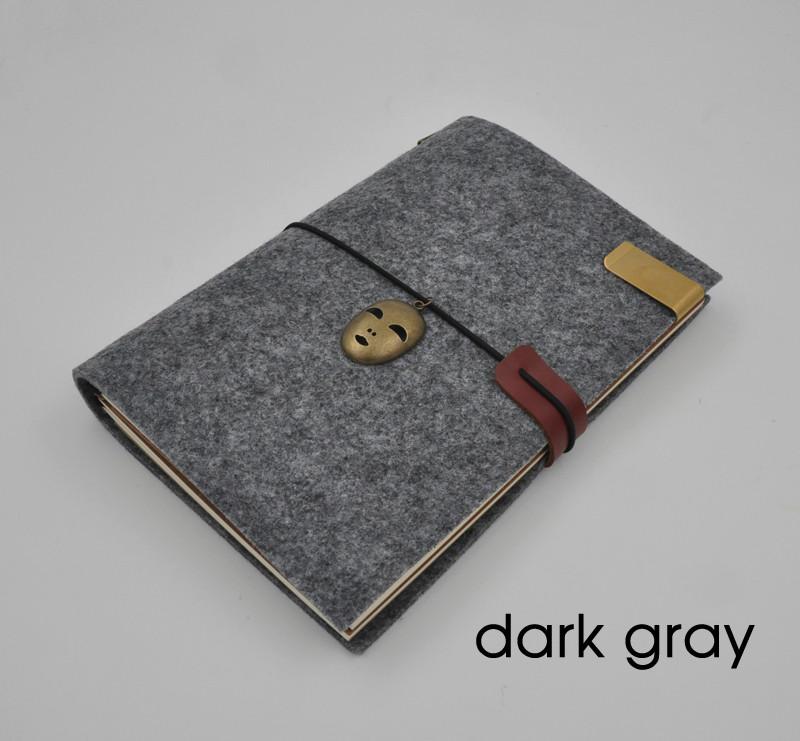 darkgray04
