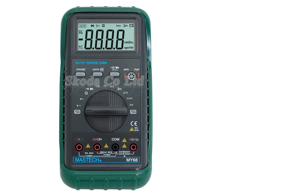 Electronic Measuring Instruments : Popular electronic measuring instruments buy cheap
