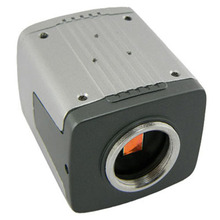 "HD 800 tvl 1/3""Sony Effio-A Sensor security box camera bnc output osd support camera Free Shipping"