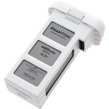 Top Flight Battery 15.2v 4480mAh For Phantom 3 Original Intelligent DJI Phantom 3 Battery – 23 Minute Flying Time