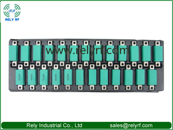 DHL CATV amplifier modules BGE788 860MHZ hybrid module - Shenzhen Wishing Technology Co., Ltd. store