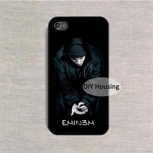 Popular Eminem Phone Cases-Buy Cheap Eminem Phone Cases lots from China Eminem Phone Cases