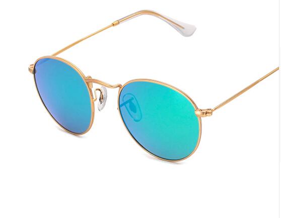 Kingseven Sarı Polarize Güneş Gözlüğü Erkekler Kadınlar Gece Görüş Gözlüğü Sürüş Gözlük Sürücü Havacılık Polaroid Güneş Gözlükleri Uv dan KINGSEVEN Glasses Official Store, Fiyat .