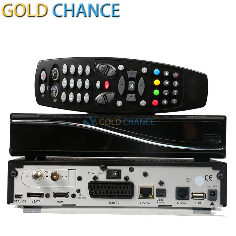 Set Top Box SIM Card 2.10 DM800SE DVB-C DM 800 SE Decoder Satellite HD -C Cable Tuner Digital Cable Free Shiping(China (Mainland))