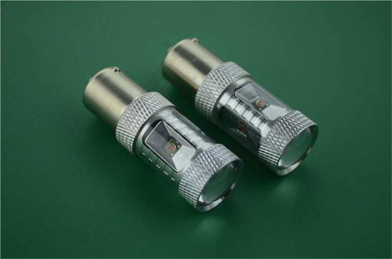 RXYG1156-CREE-30W-Y (1)