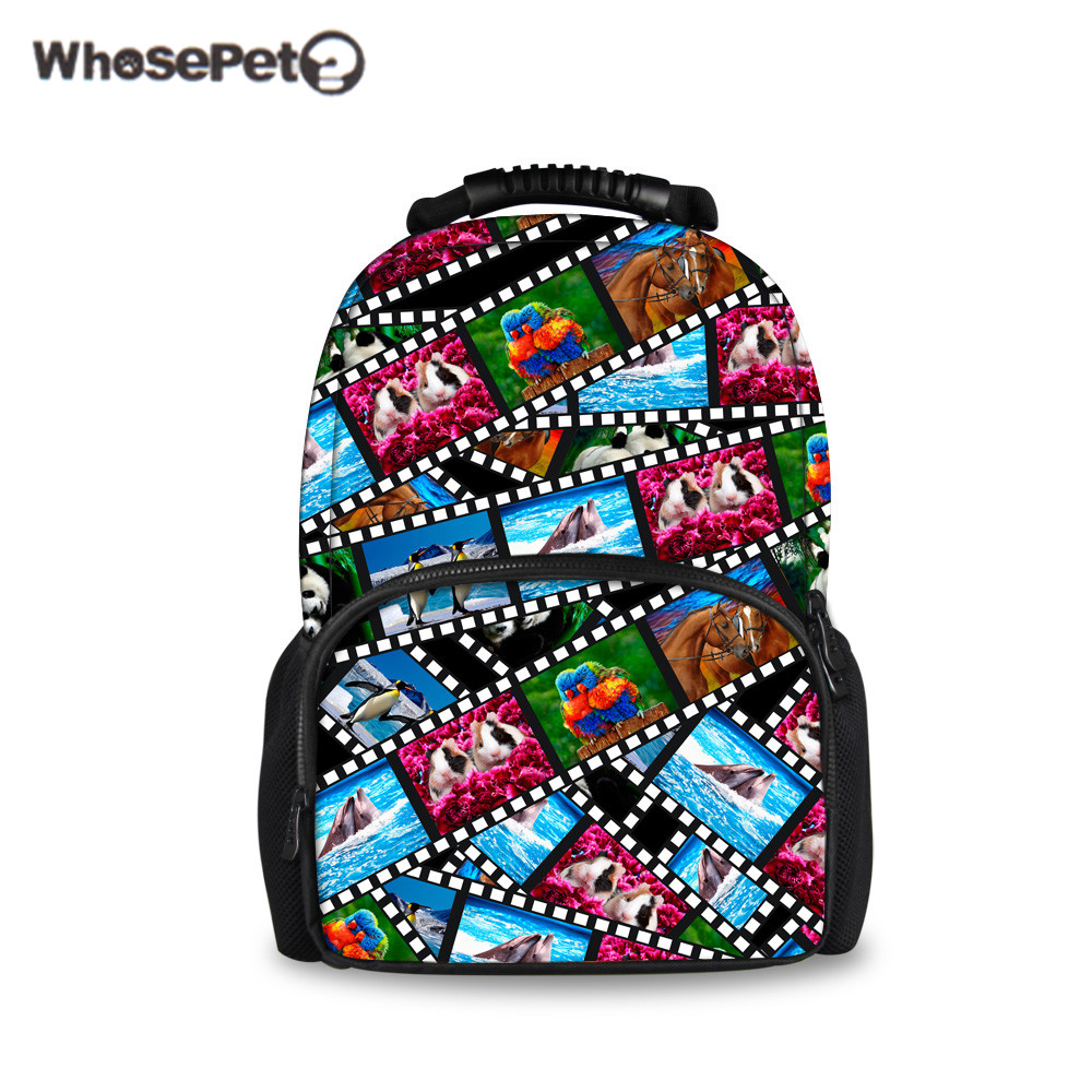 Online Get Cheap Kids Bags Girls School Bag Big Girl -Aliexpress ...
