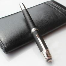 Роскошный морской классической жюль верн издание MB ролика шариковая ручка канцтовары принадлежности металл монте canetas