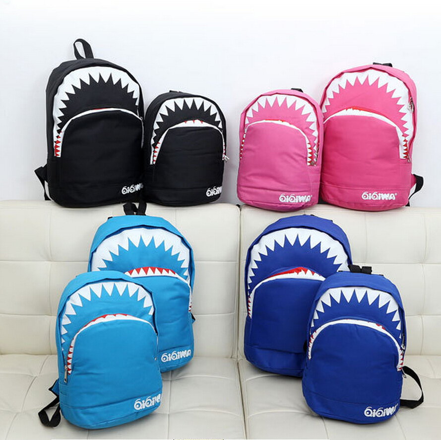 great kids backpacks Backpack Tools