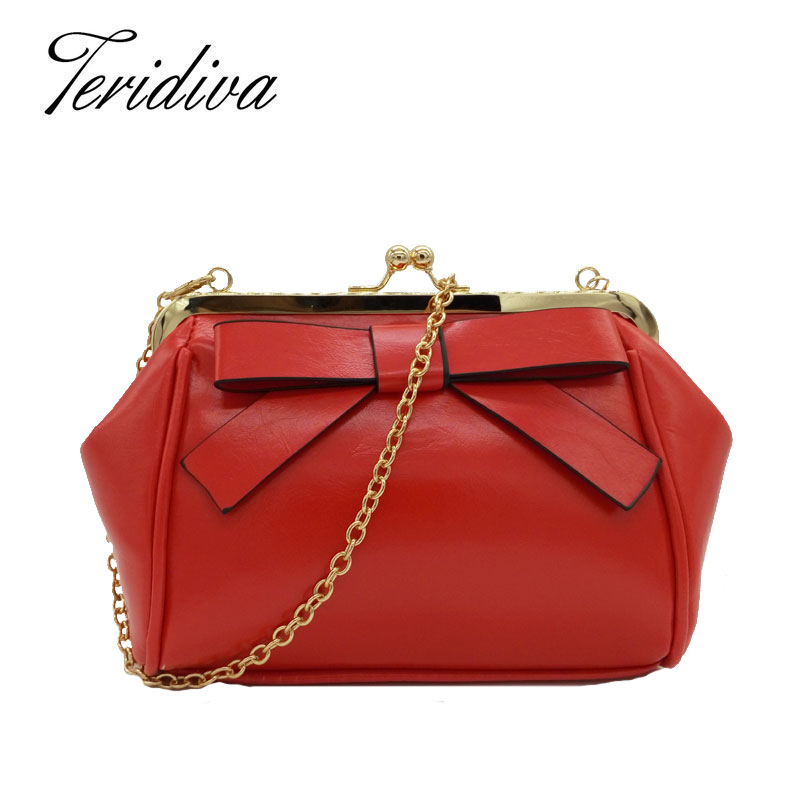Woman Bags 2016 Bag Handbag Fashion Handbags Shoulder Bags for Women Candy Color Handbags Mini Crossbody Bag for Girls Messegner(China (Mainland))
