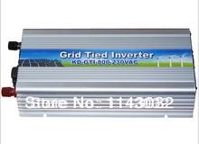 popular solar panel grid tie