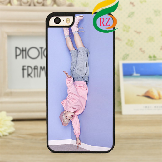 got7 kpop jackson 1 fashion cell phone case cover for iphone 4 4S 5 5S SE 5C 6 6S 6plus & 6s Plus #3354(China (Mainland))