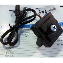 mini camera cctv hd 800tvl Colo Camera(China (Mainland))