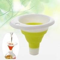Воронка Other  funnel