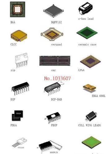 10pcs/lot MPSA42 NPN type high voltage amplifier original authentic(China (Mainland))